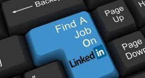 LinkedIn Employment Opportunities