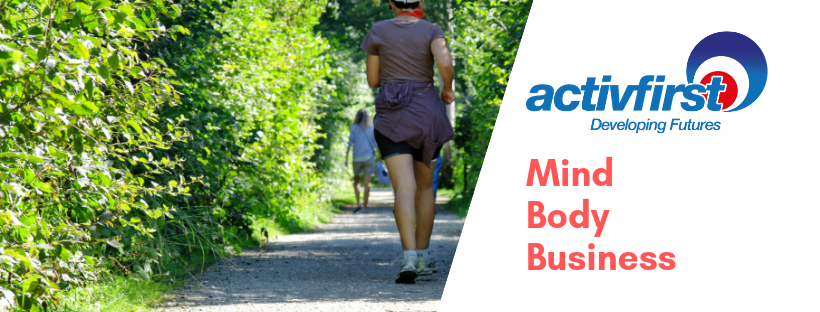 Activbusiness will provide business support in Bridlington. The business support project aims to improve the health and well-being of employees in the Bridlington area.
